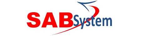 SAB System Sdn Bhd